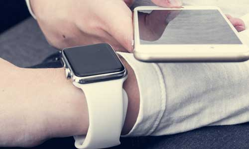 Is Wearable Tech a Suitable COVID 19 Detection Tool 1 - Is Wearable Tech a Suitable COVID-19 Detection Tool?