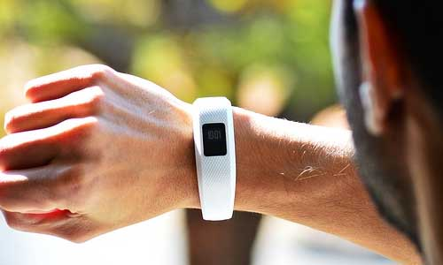 Is Wearable Tech a Suitable COVID 19 Detection Tool 3 - Is Wearable Tech a Suitable COVID-19 Detection Tool?